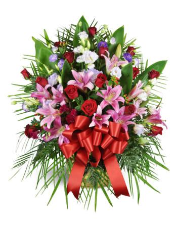 Gracious Pinks Tribute™