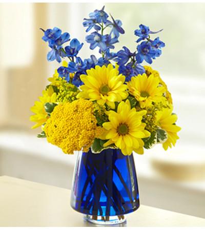 Flowers Glendale Ca Florist