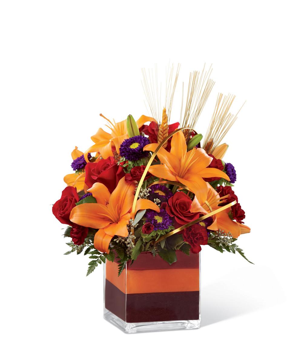 Flowers iowa city ia florist