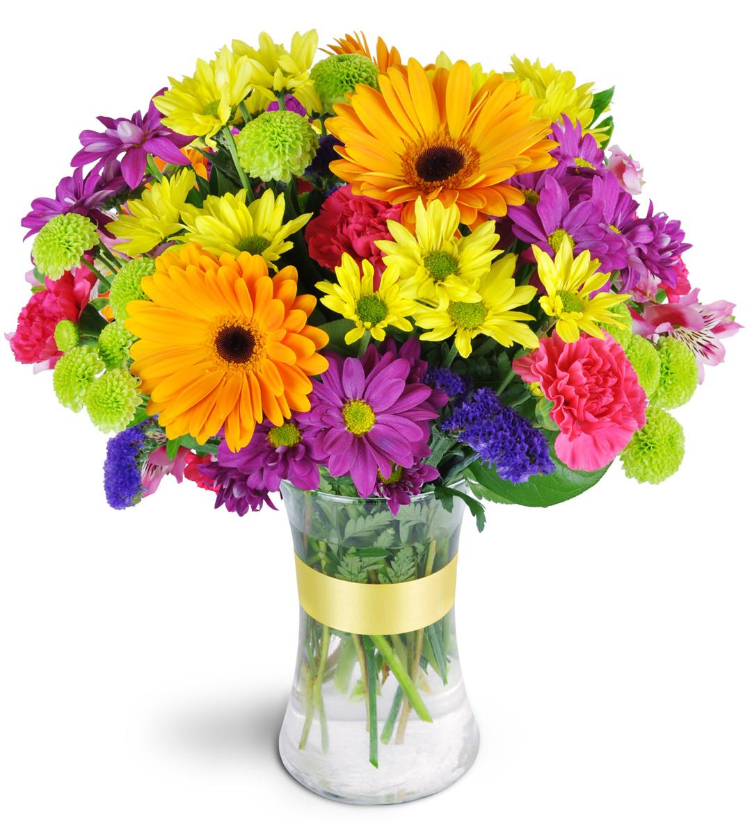 Flowers mississauga on florist