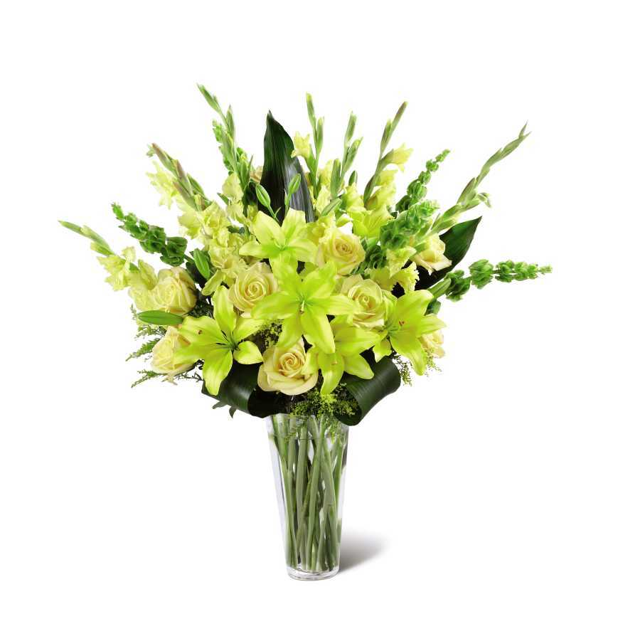 The Ftd 174 Glowing Ray Bouquet Bowmanville On Florist