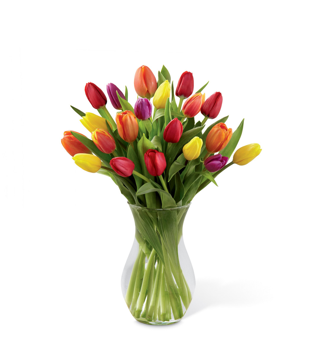 Ftd Flowers Coupon Code