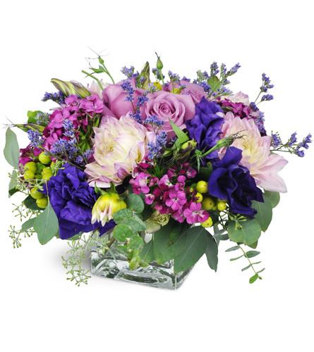 Fruit Flower Baskets Edmonton : My heart s desire wooster oh florist