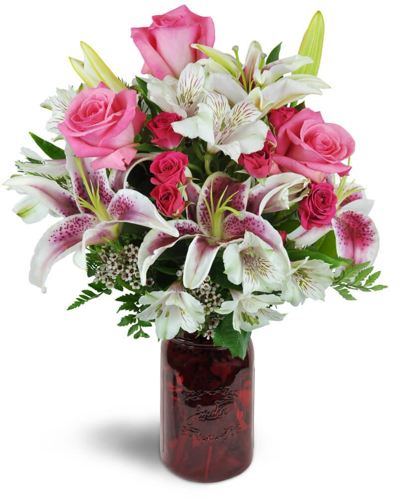 Flowers mississauga on florist izmirmasajfo
