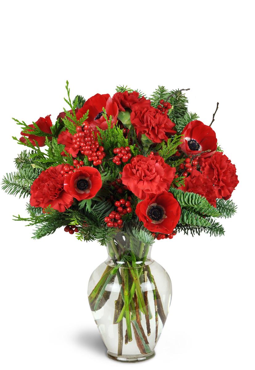 Flowers vancouver wa florist