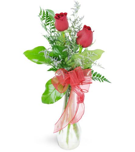 Pensacola, FL Florist