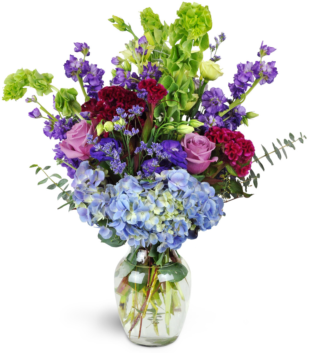 Flowers naples fl florist