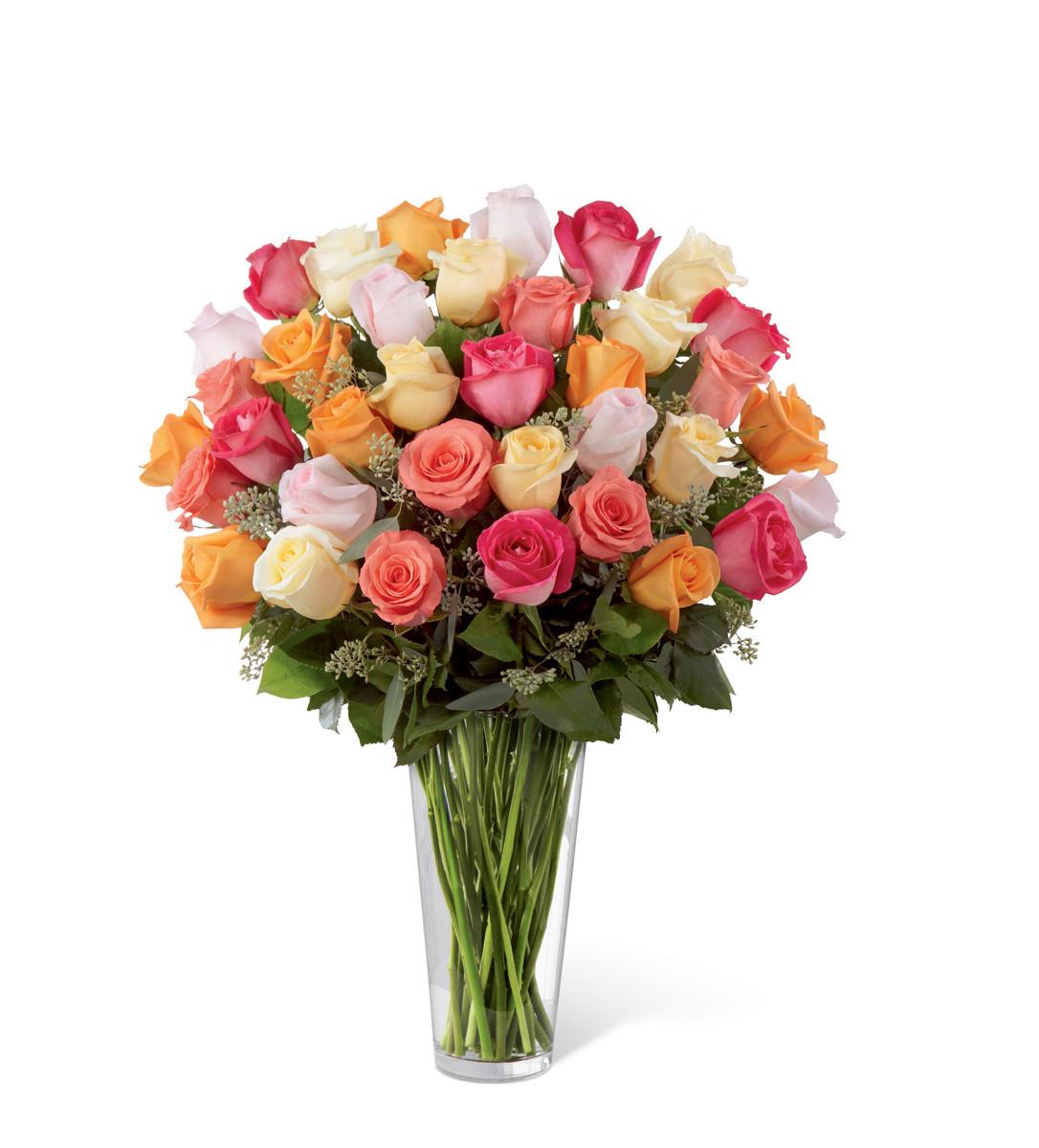 Flowers Urbandale IA Florist