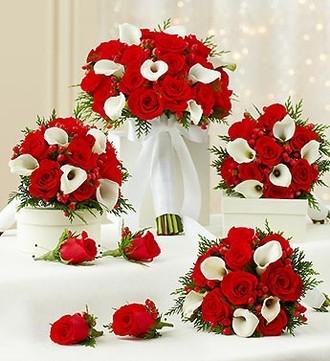 flowers houston tx florist. Black Bedroom Furniture Sets. Home Design Ideas