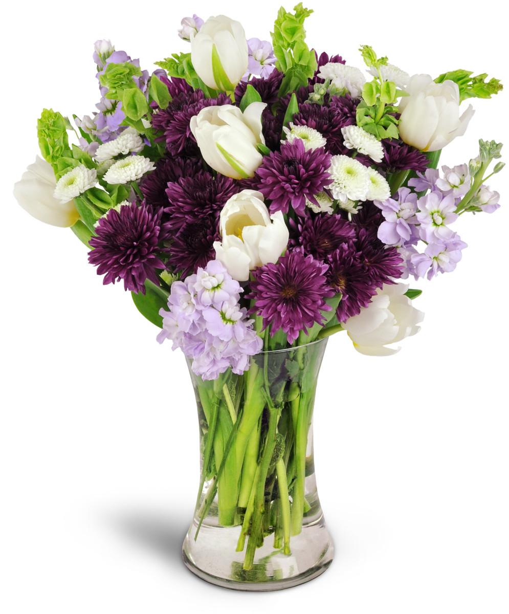 Fruit Flower Baskets Edmonton : Flowers wooster oh florist