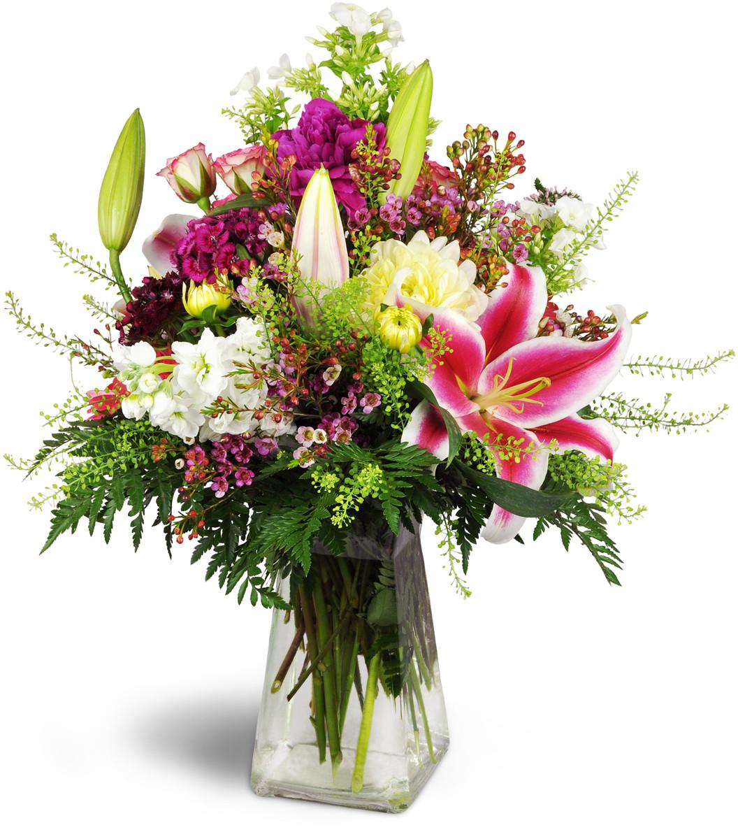 Wedding Flowers Salt Lake City Utah : Flowers salt lake city ut florist