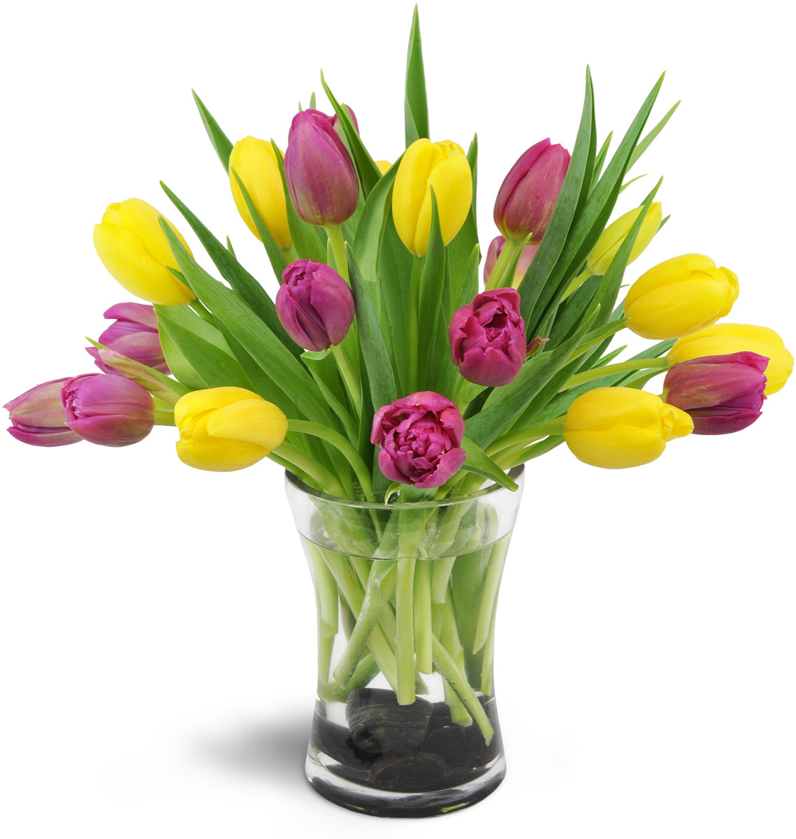 Montebello Florist Deal Of The Day