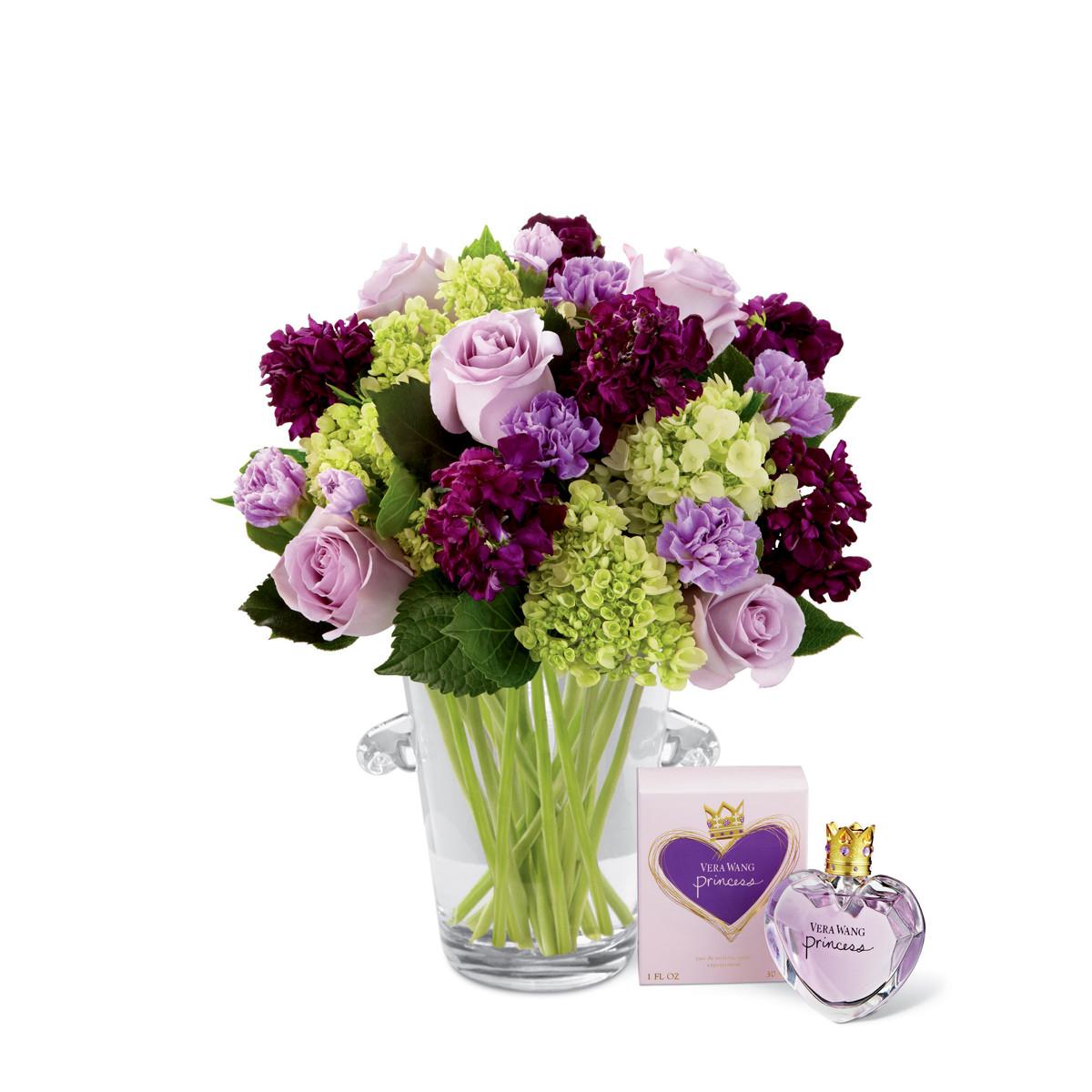 flowers charlotte nc florist. Black Bedroom Furniture Sets. Home Design Ideas