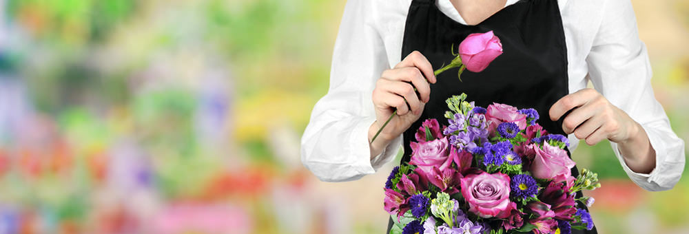Overland Park Florist Deal of the Day
