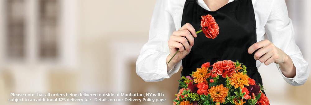 New York Designer's Choice
