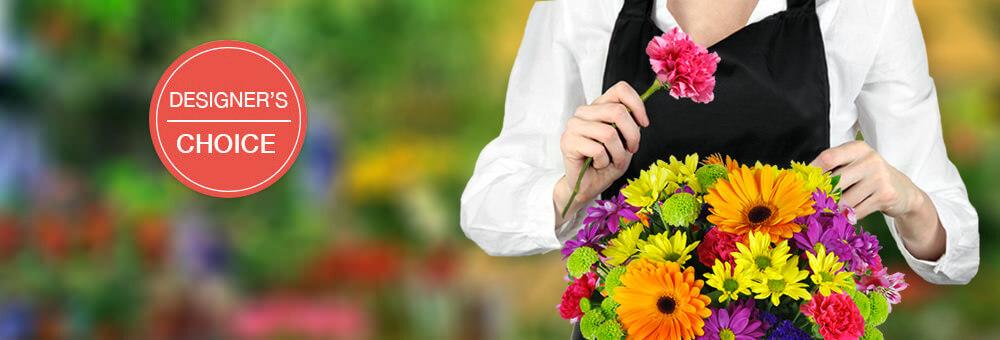 Ft Lauderdale's Florist