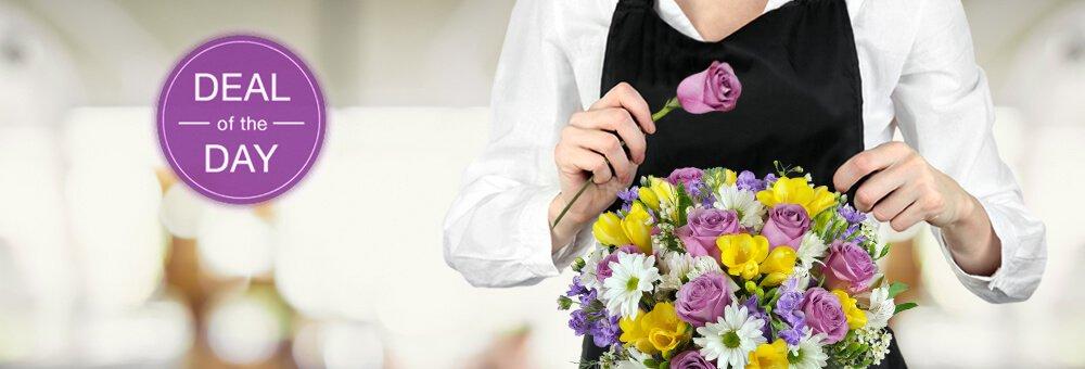 London's Florist