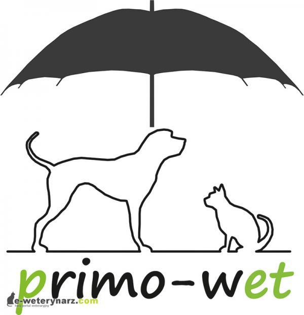 Primo-Wet