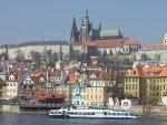 Ve čtvrtek 8.1.2015 budeme v Praze