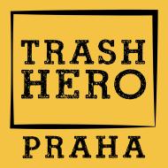 Trash Hero Praha
