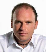 Ing. Martin Schwab - místostarostka MČ Brno-střed, zastupitel města Brna
