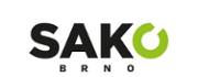 SAKO Brno, a.s.