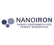 NANO IRON, s.r.o.