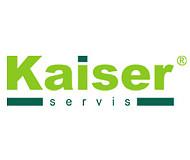 Kaiser servis, spol. s r.o.