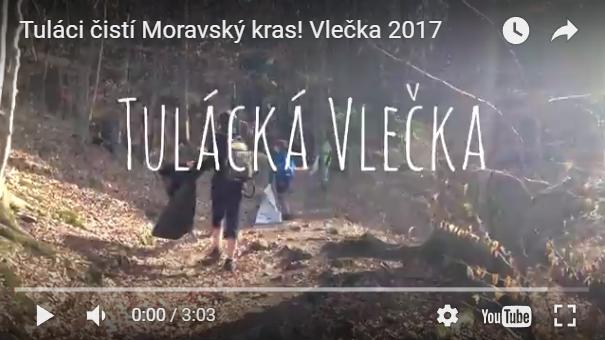 Vítězné video
