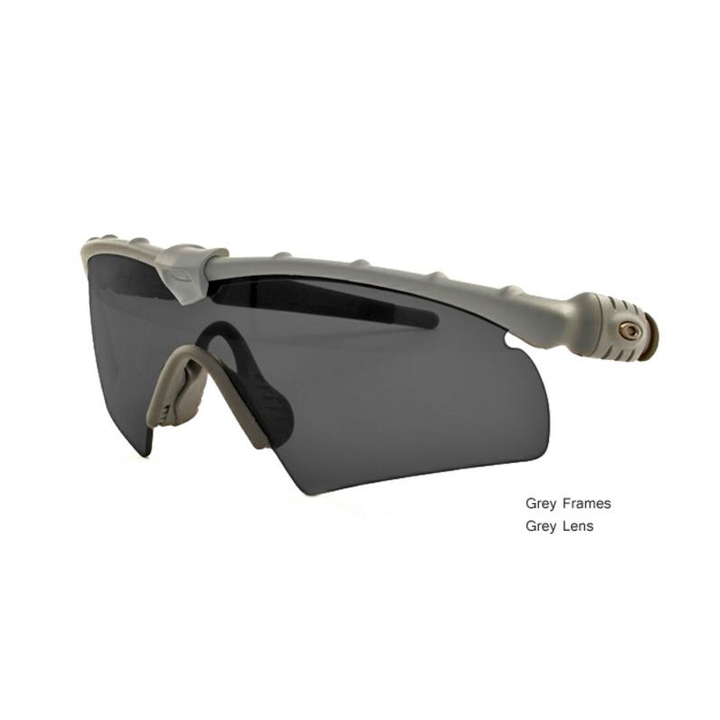 Oakley Replacement Frame