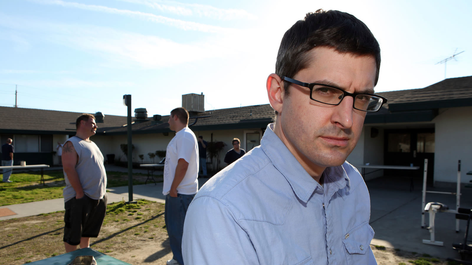 louis theroux contactlouis theroux ultra zionists, louis theroux scientology, louis theroux my scientology movie, louis theroux scientology watch online, louis theroux young, louis theroux movies, louis theroux love, louis theroux ufo, louis theroux online, louis theroux episodes, louis theroux from the yogscast, louis theroux best, louis theroux imdb, louis theroux contact, louis theroux card, louis theroux watch, louis theroux savile, louis theroux bbc, louis theroux stream, louis theroux watch online