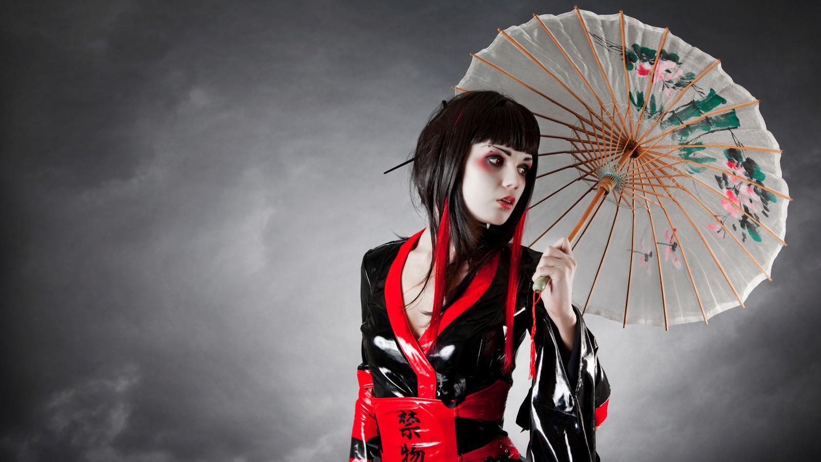 Смотреть онлайн китайский фетиш 6 фотография
