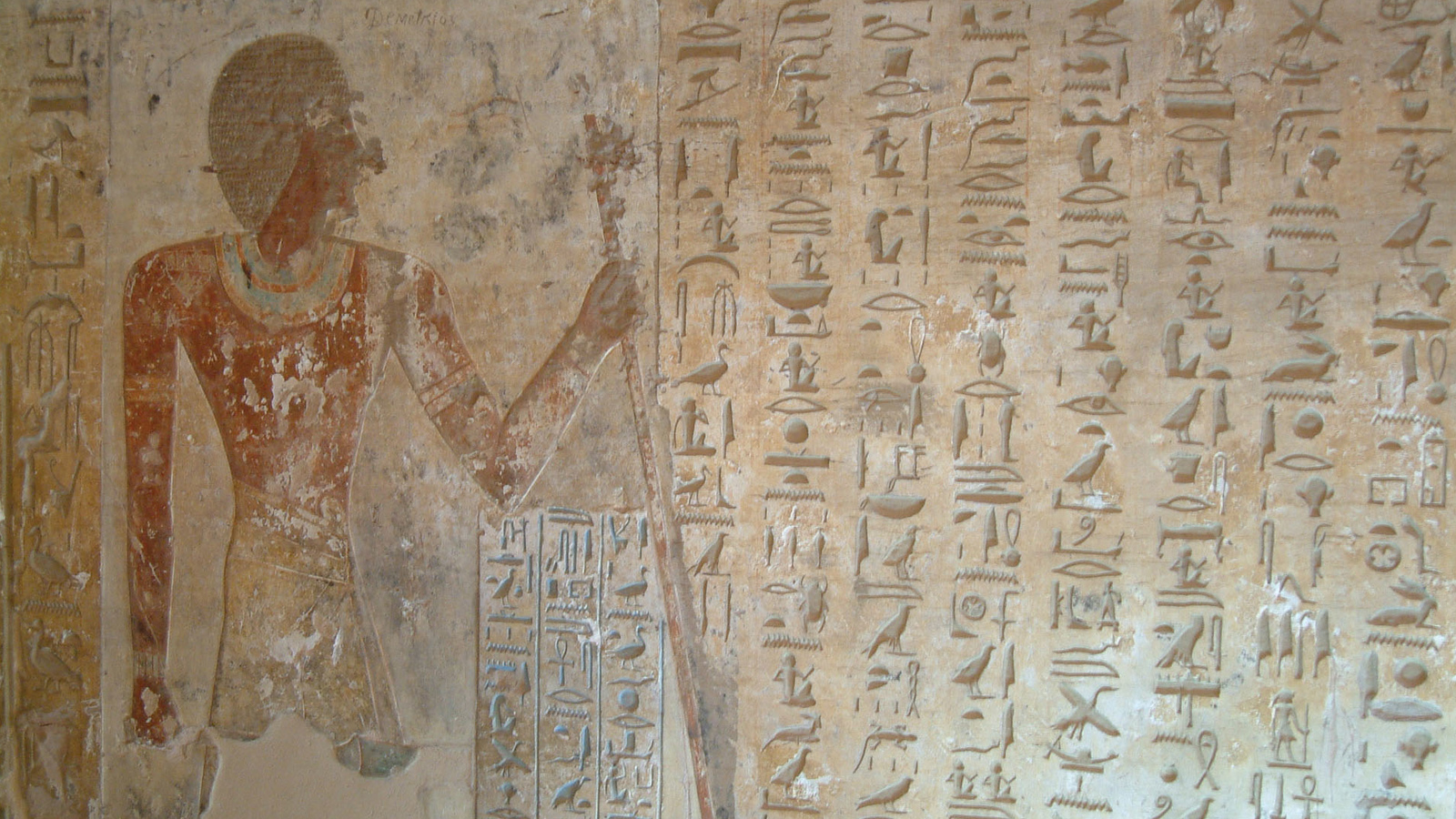 questions on ancient egypt Where is ancient egypt located image credit: gregw66, cc by-sa 20 ancient egypt was one of the oldest civilizations on earth it is a country in north africa.