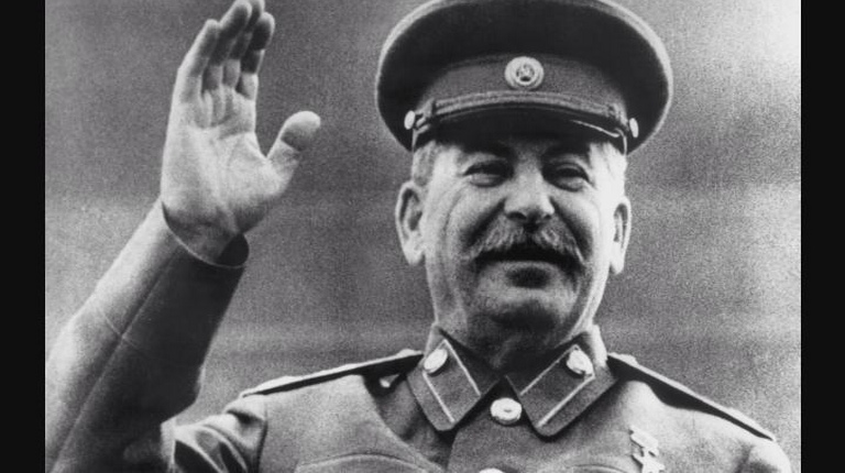 joseph stalin wwii essay History: russia term papers (paper 2099) on joseph stalin:bllod thriving dictator: imagine yourself in the midst of the end of wwii, out in the streets of stalingrad.