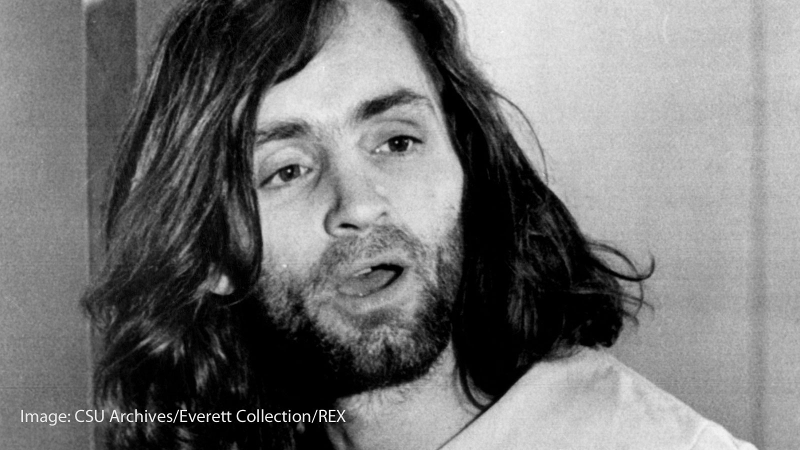 a biography of charles manson one of the most sinister and evil criminals These examples stand-out among history's most depraved serial killers,   dahmer's arrest, cementing his place as one of history's most evil villians   killers is complete without references to the crimes of charles manson.