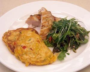 Pancake Recipe Uktv Food
