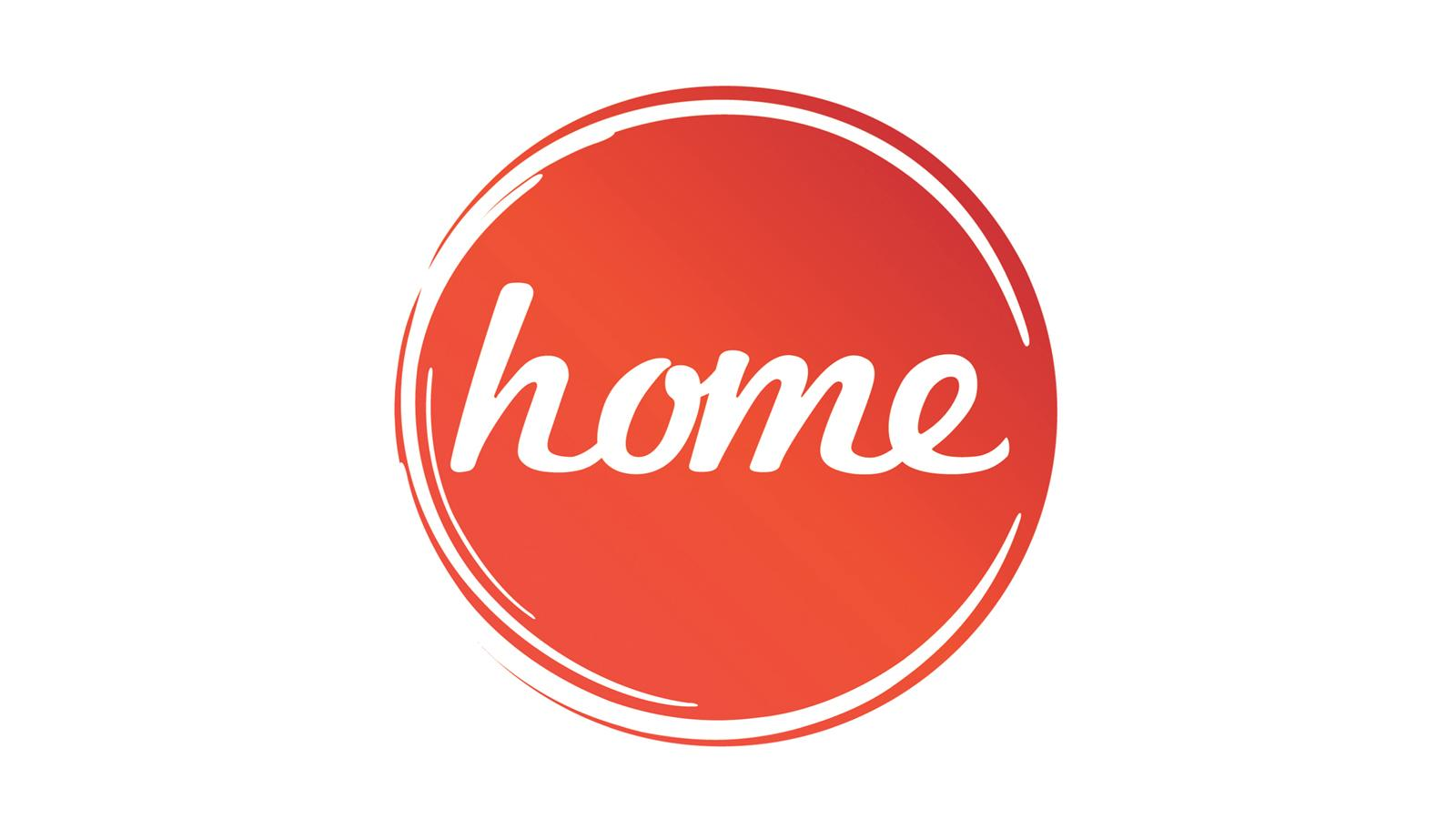 Home channel uktv for Www homee