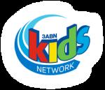3303893 logo 3abn%20kids
