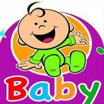 3367173 logo toyor%20baby
