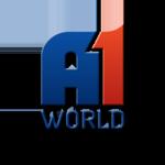 3478616 logo a1%20world