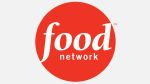 3779997 logo food%20network