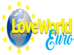 3780649 logo love%20world%20euro