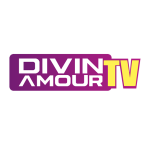 3782142 logo divin%20amour%20tv.png