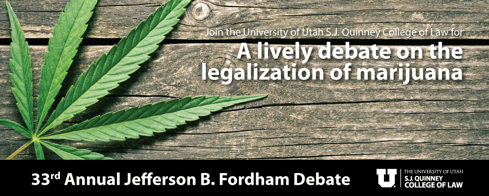 a debate over the legalization of marijuana use Marijuana legalization in new jersey must be fair and equitable and must address past the criminalization of marijuana use disproportionately harms young.