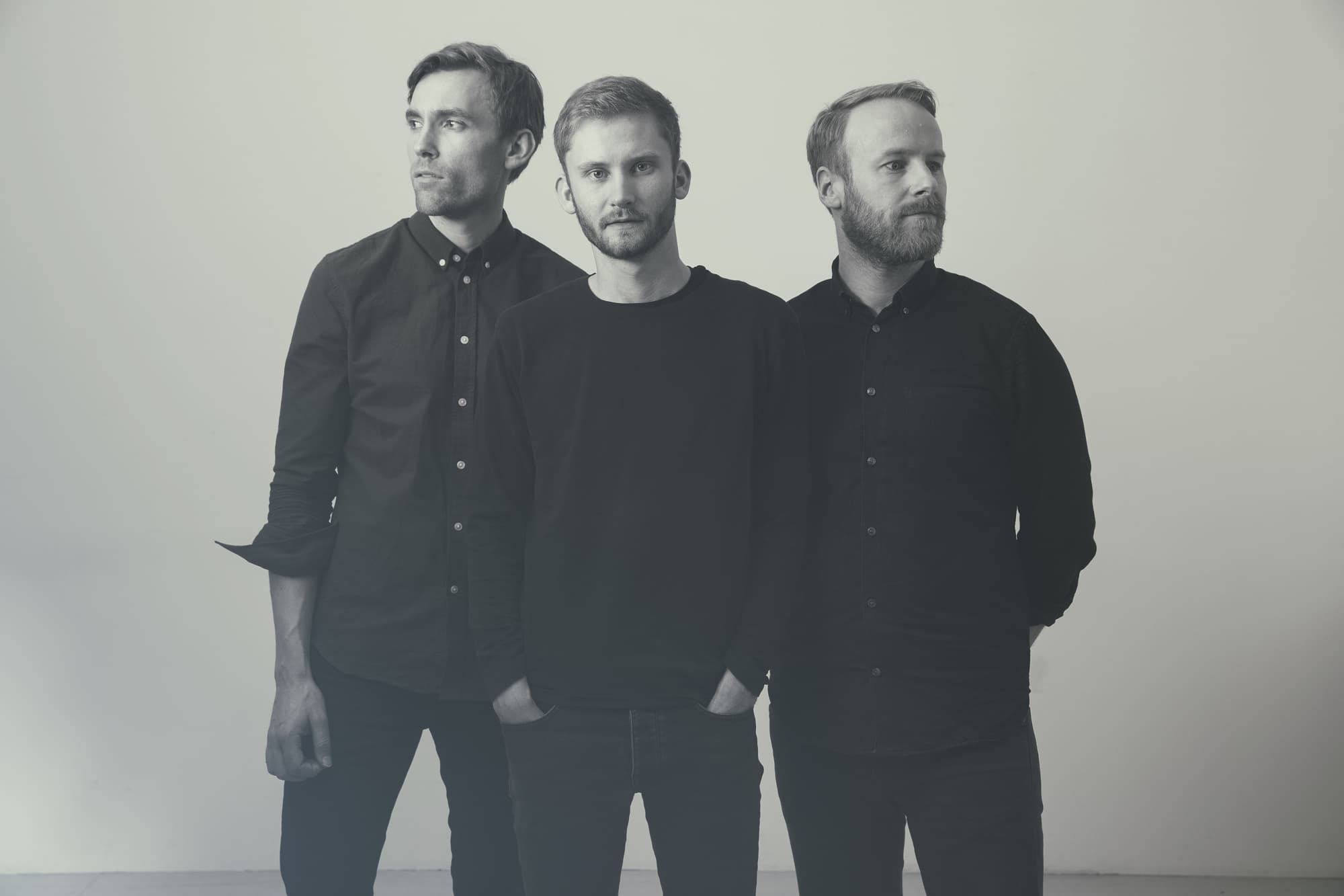 Erlend Apneseth Trio & Frode Haltli (WP)