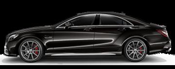 Арендовать Mercedes Class S Long в Европе