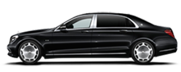Арендовать Maybach S500 в Европе