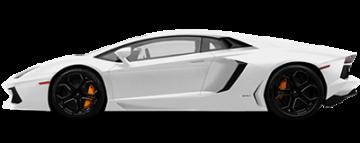 Арендовать Lamborghini Aventador в Европе