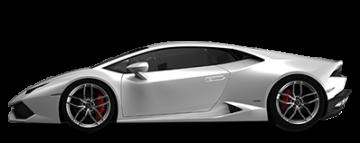 Арендовать Lamborghini Huracan Spyder в Европе