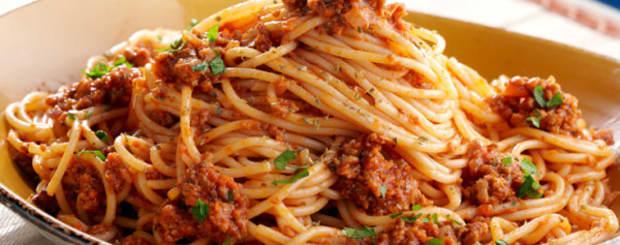 Кухня Италии. Что стоит попробовать?